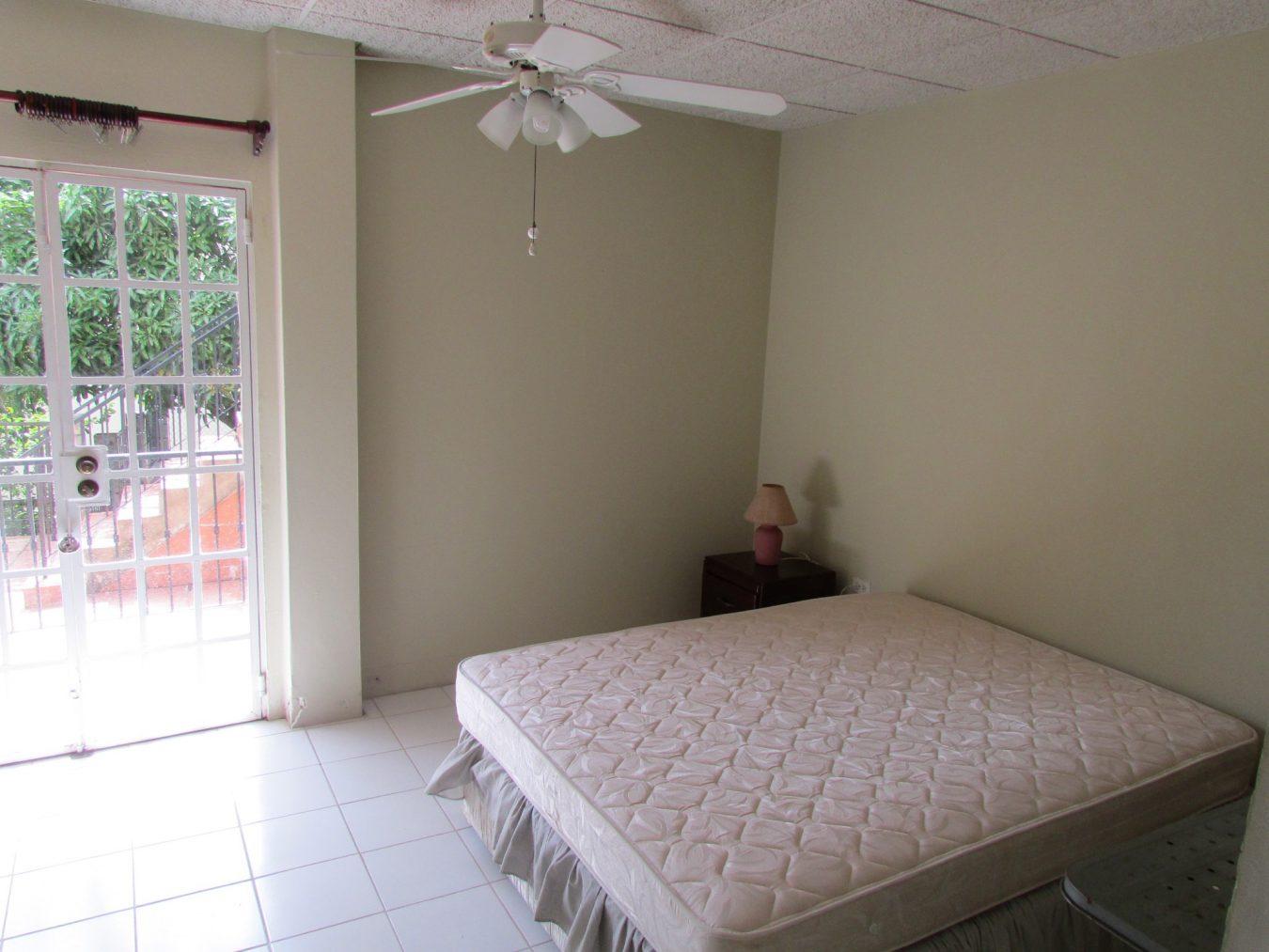 Spanish vilas apartment, trinidad and tobago luxury real estate